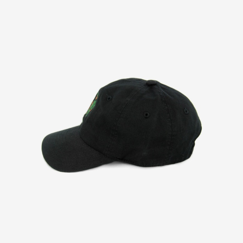 Destroy and Rebuild Sport Cap Black