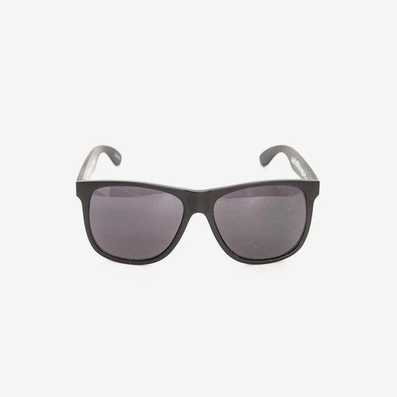 Beach Party Sunglasses Black