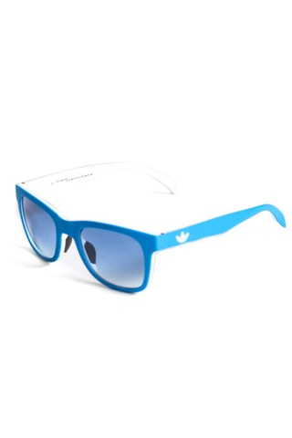 X Italia Independent Aor000027 Blue/white