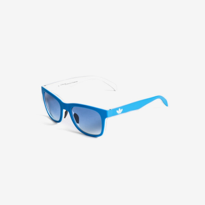 X Italia Independent Aor004027 Blue/white