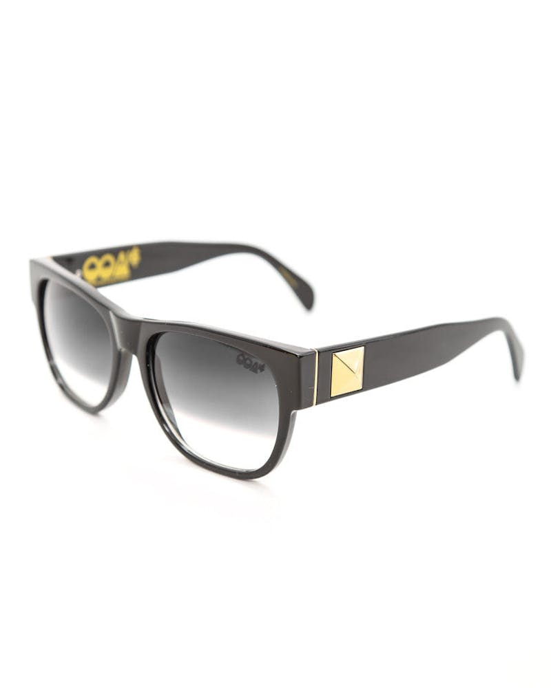 Collection #1 Sunnies Black