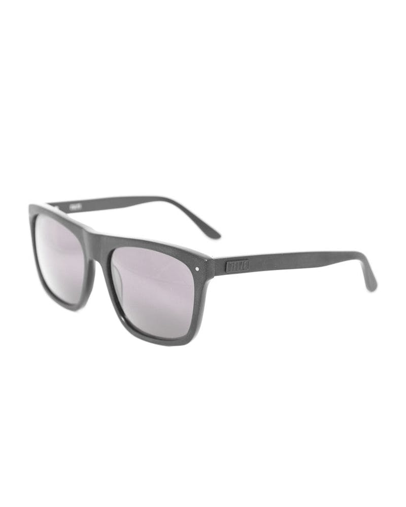 Cults Sunglasses Matte Black