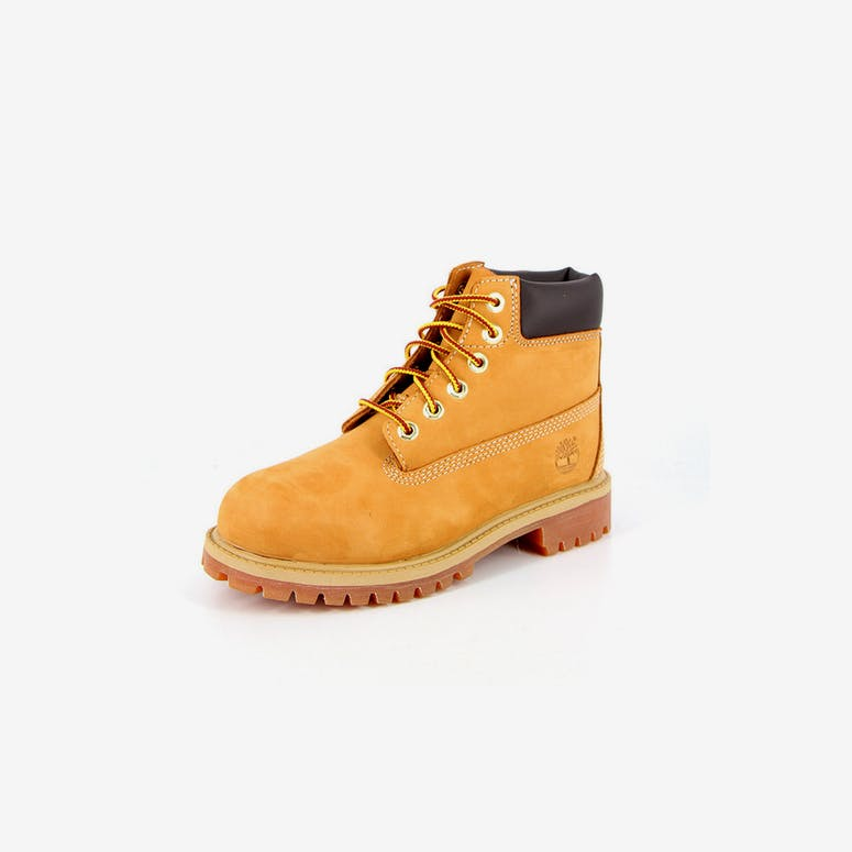 07ea4bab91af Timberland Timberland Youth Boots Wheat – Culture Kings
