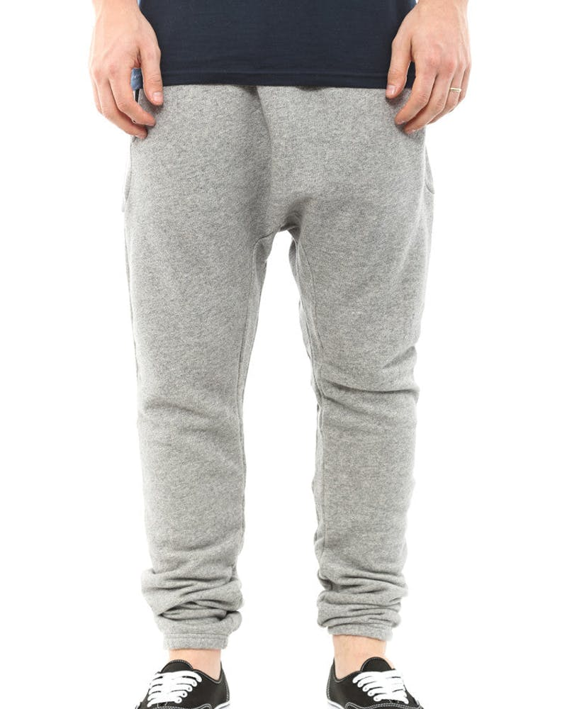 Getaway Sweatpants Grey