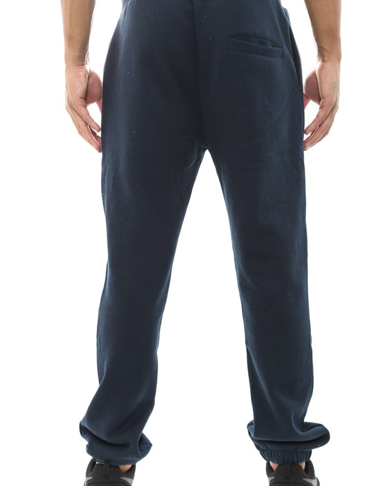 5 Strike Sweatpant Navy