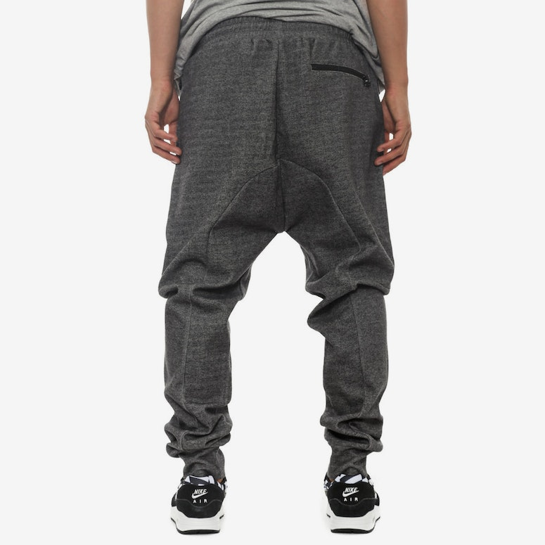 Firstwatch Sweatpant Black