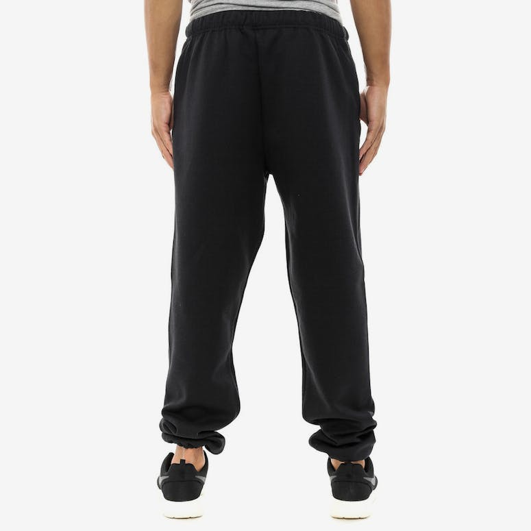Best Sweatpants Black