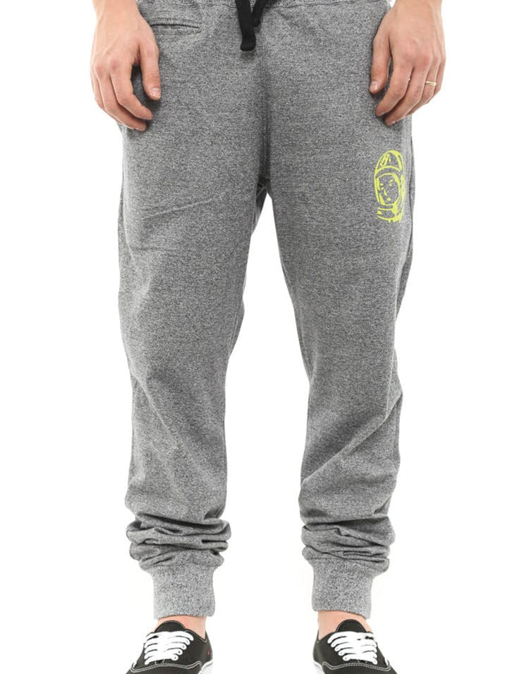 Kobo Sweatpant Black