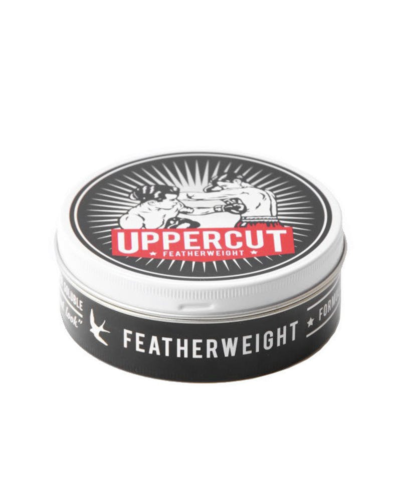 Feather Weight Grey