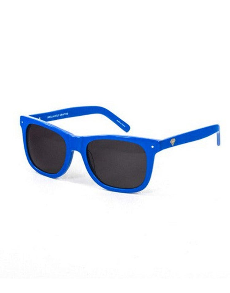 Vermont Sunglasses Royal